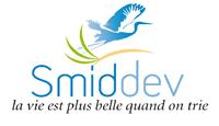 logo_smiddev