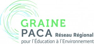 Grainepaca.logo
